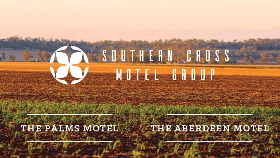 Welcome to the Family: Southern Cross Motel Group adds another two properties