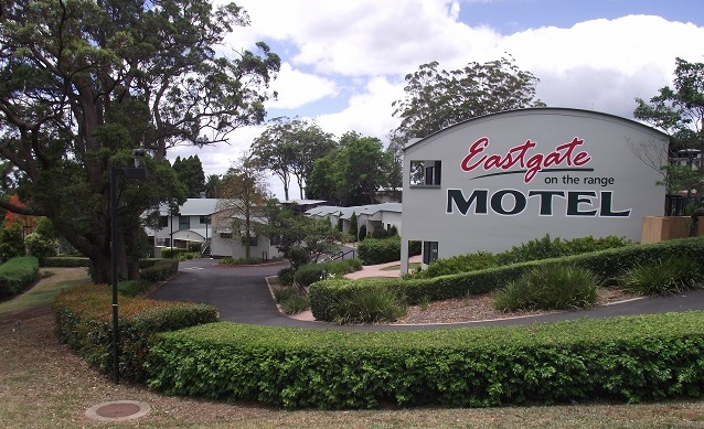 Introducing Our Newest Property – Eastgate on the Range Toowoomba!