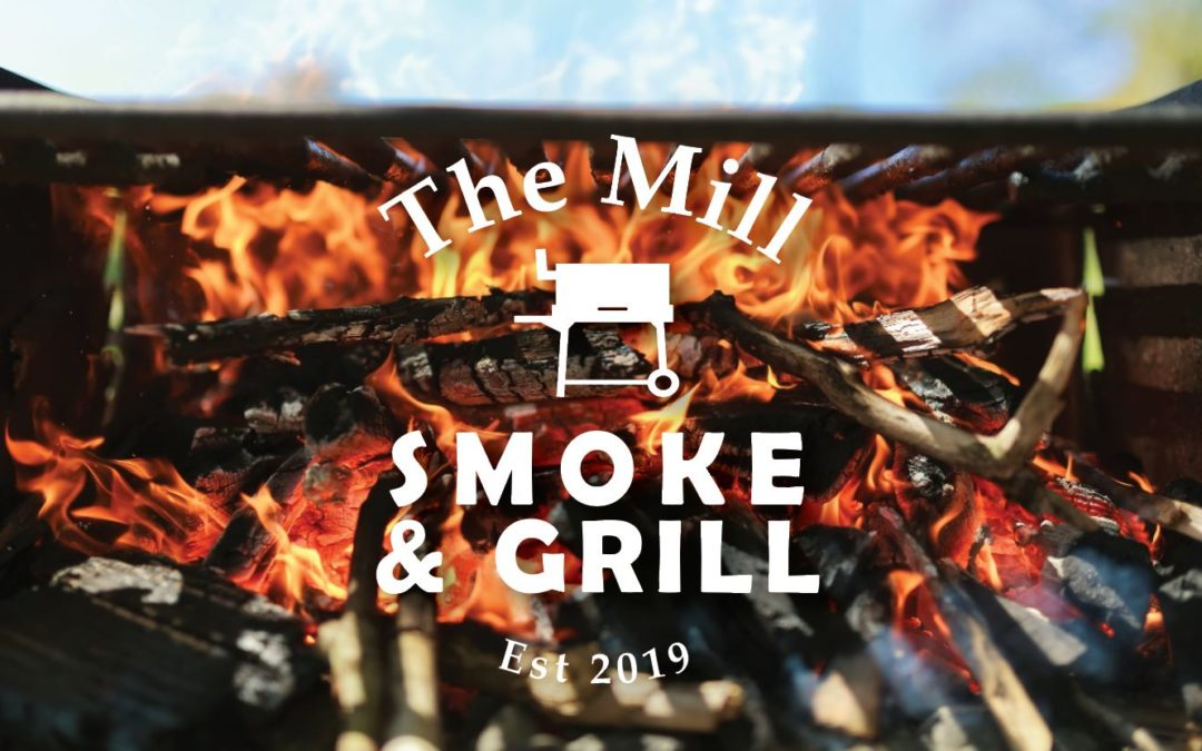 New to Mackay – The Mill Smoke & Grill